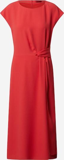HUGO Kleid 'Kahia' in rot, Produktansicht