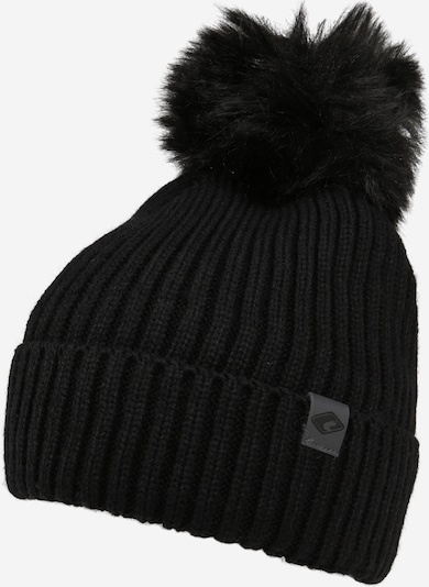 chillouts Beanie 'Hazel' in Black, Item view
