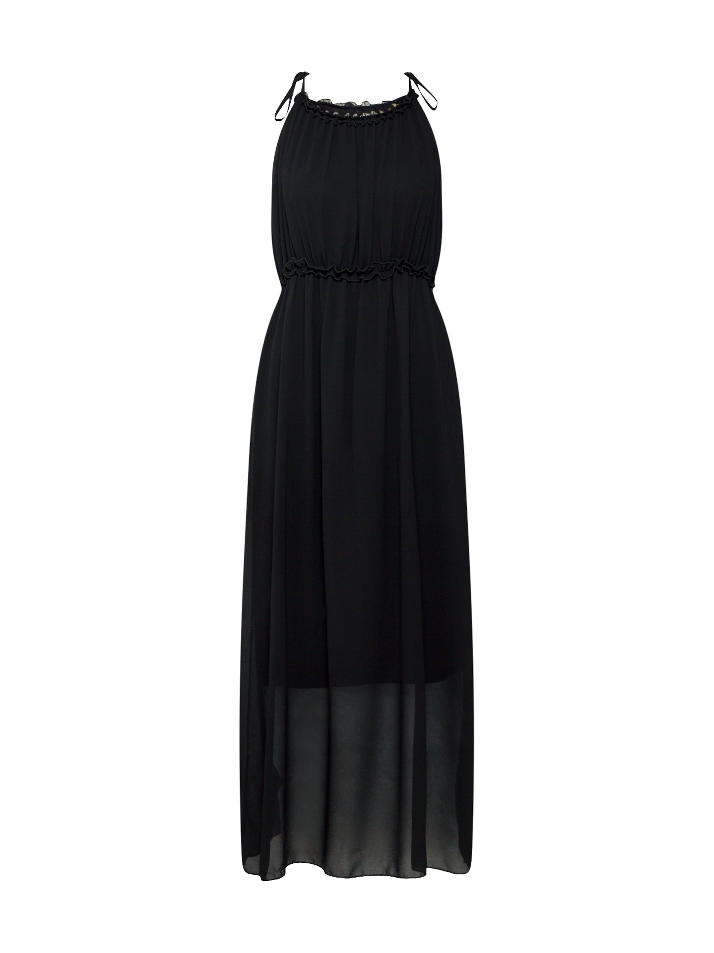 Hailys Kleid Kleid 'myria' In Hailys Schwarz RjL543A