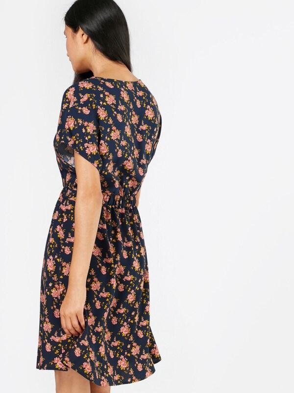 OBJECT Kleid 'BERNICE ROSALEE'