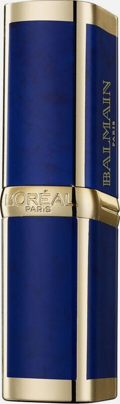 Loreal Paris Rich Color Balmain, Lippenstift