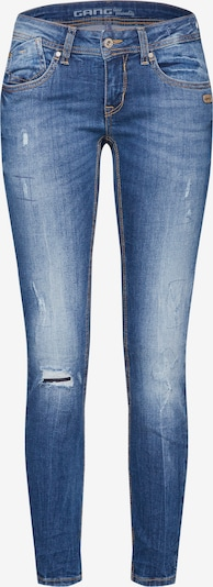 Gang Jeans 'FAYE' in Blue, Item view