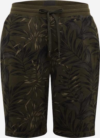 Banana Republic Shorts 'TERRY' in khaki, Produktansicht