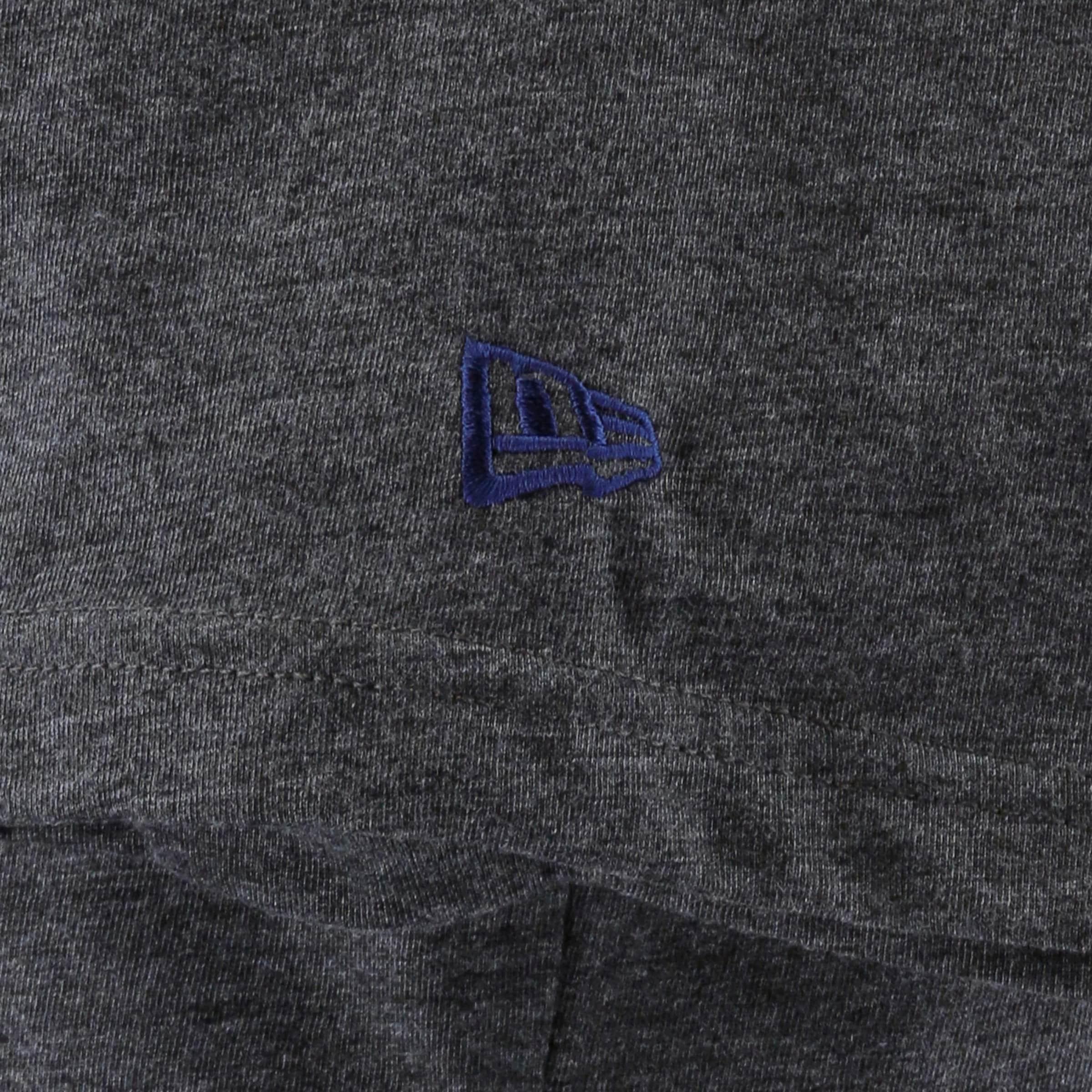 NEW ERA 'Dallas Cowboys' T-Shirt Geringster Preis Spielraum Heißen Verkauf Rabatt Neueste In Deutschland Zu Verkaufen Rabatt 2018 Neueste 0lImcr6F