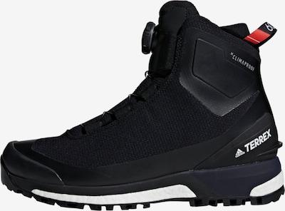 adidas Terrex Boots 'Terrex' in de kleur Zwart, Productweergave
