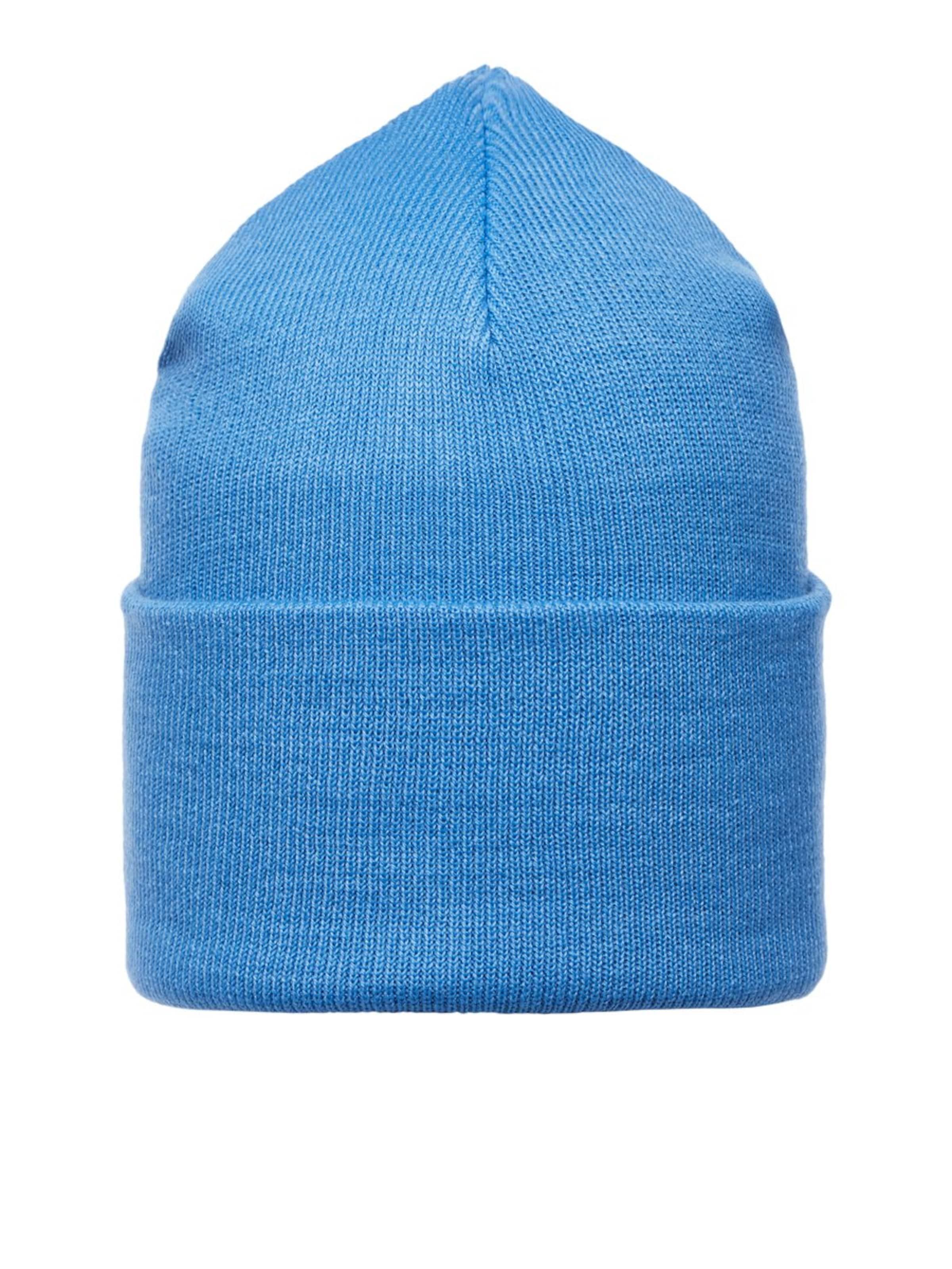 Jackamp; Mütze Mütze Himmelblau Jones In Jackamp; In Jackamp; Jones Mütze Jones In Himmelblau 5RL4j3A