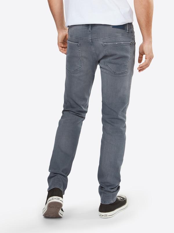Jeans Jeans Pepe smoke Hatch