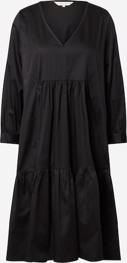 Part Two Jurk 'Viktorine' in de kleur Zwart, Productweergave
