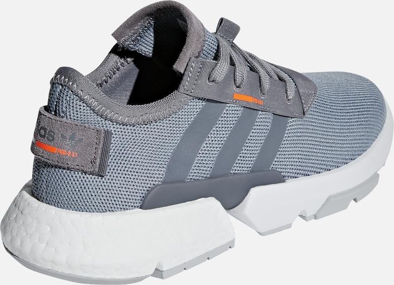 adidas Sneaker POD S3.1 Schuh