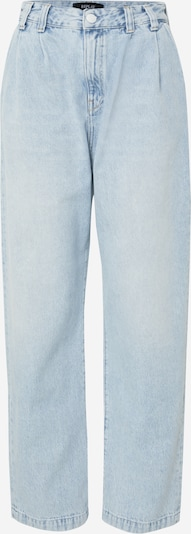REPLAY Jeans 'MONICK' in de kleur Blauw, Productweergave