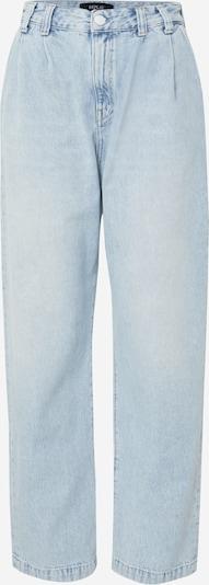 REPLAY Jeans 'MONICK' in blau, Produktansicht