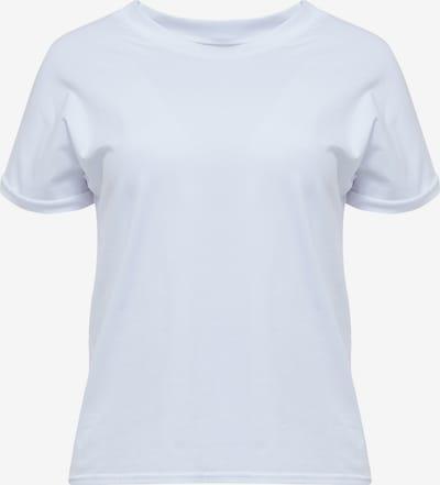 TALENCE T-Shirt in weiß, Produktansicht