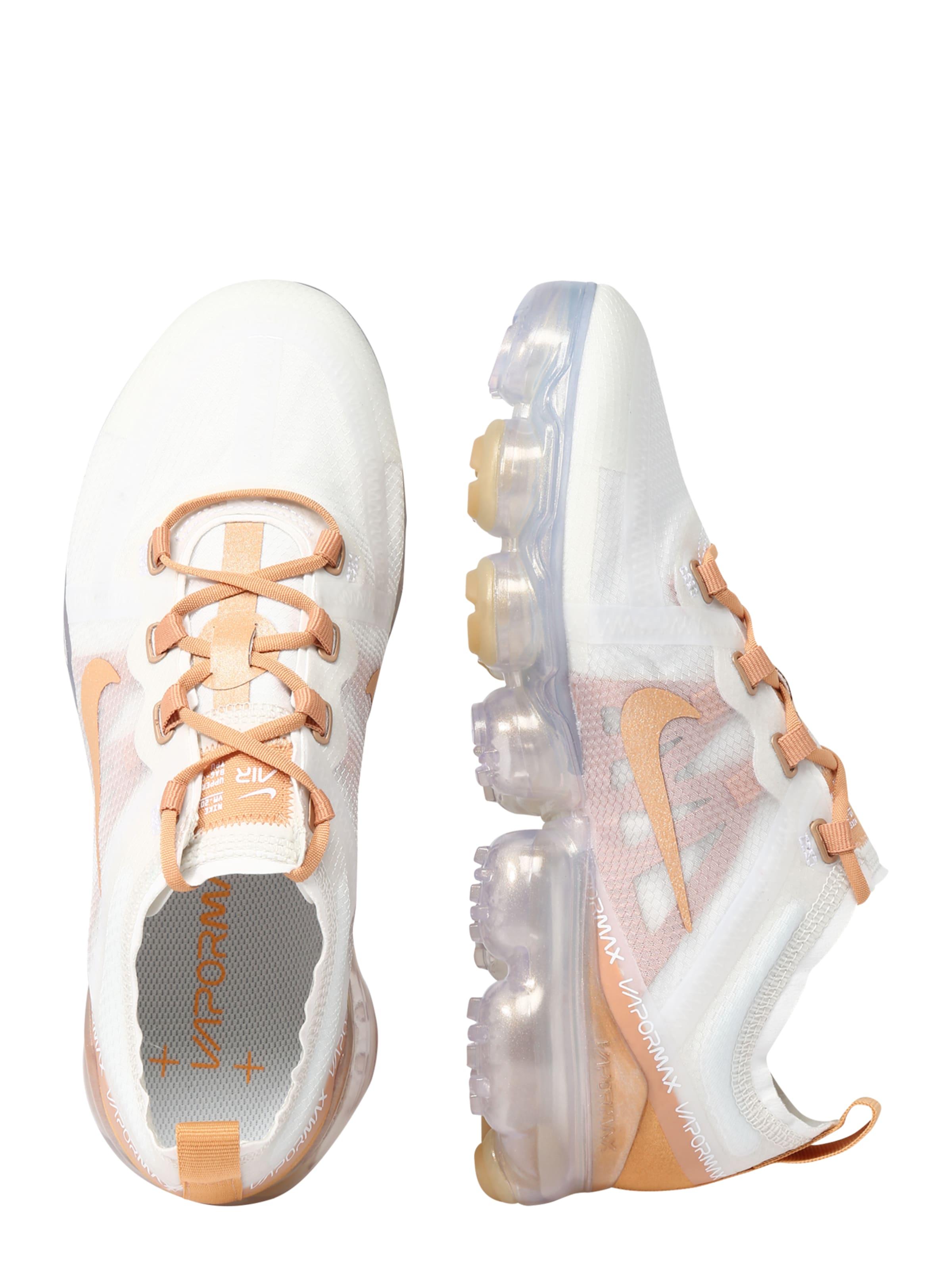 Sportswear Basses 'air Baskets En RoseBlanc Nike Vapormax' rCdxBoeW