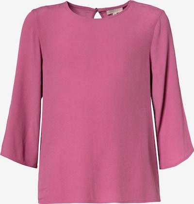KIDS ONLY Bluse 'Jasmine' in rosa, Produktansicht