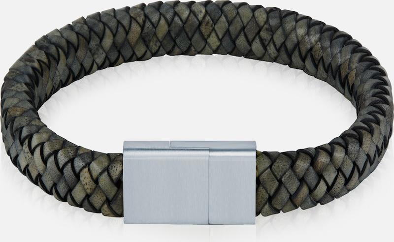 Rafaela Donata Echtlederarmband
