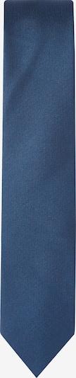 Calvin Klein Krawatte in blau, Produktansicht