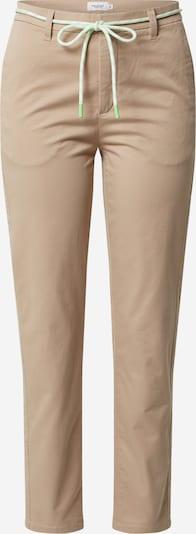 Marc O'Polo DENIM Chino hlače | bež barva, Prikaz izdelka
