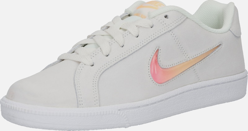 D'oeuf Baskets MelonCoquille Royale Premium' Nike Basses Court 'nike En Sportswear I7gyvYmbf6