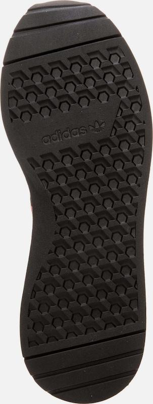 ADIDAS ORIGINALS Sneaker Sneaker ORIGINALS  N-5923 a9badc