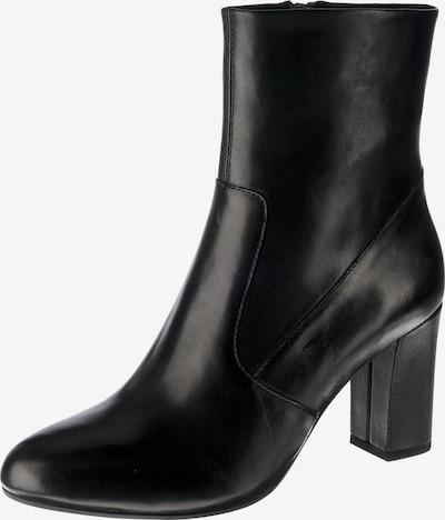STEVE MADDEN Stiefelette 'AVENUE' in schwarz, Produktansicht