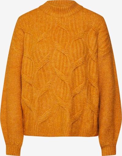 Megztinis 'Viseven' iš VILA , spalva - aukso geltonumo spalva, Prekių apžvalga