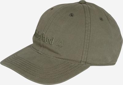 Șapcă TIMBERLAND pe kaki, Vizualizare produs