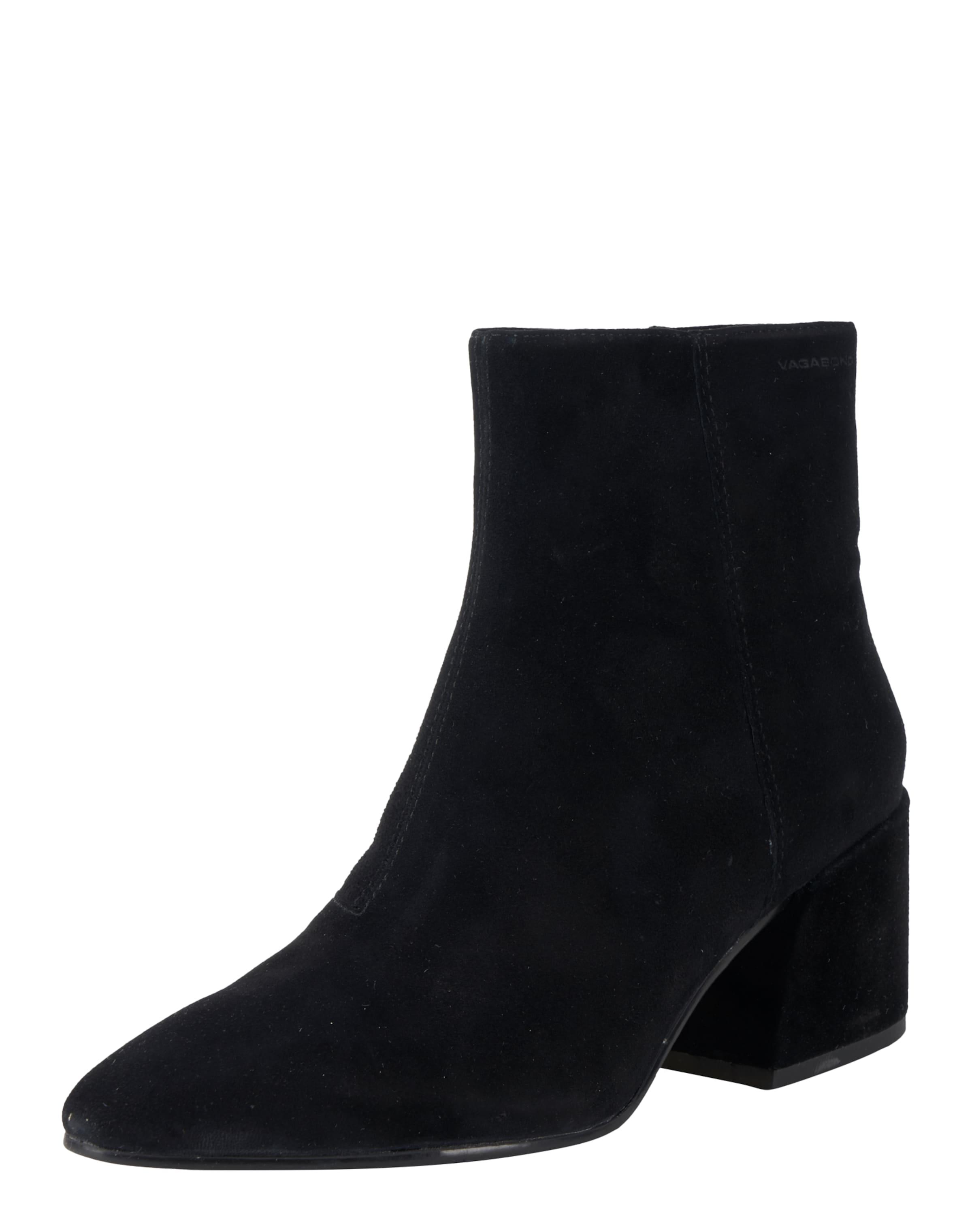 VAGABOND SHOEMAKERS Ankle Boot Olivia Hohe Qualität Qualität Hohe 1e414d