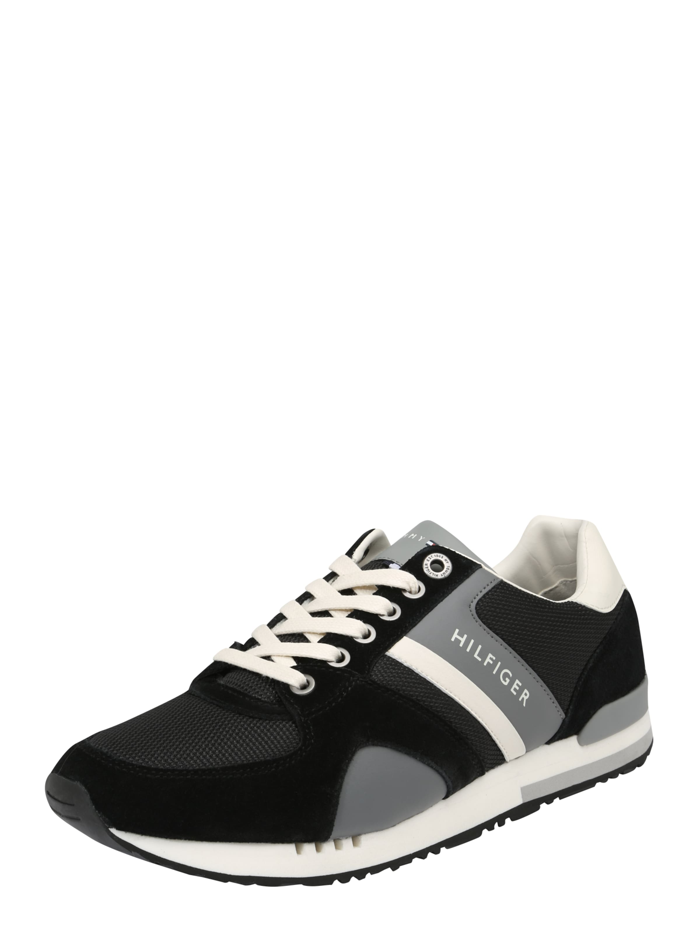 TOMMY HILFIGER Sneaker NEW ICONIC RUNNER