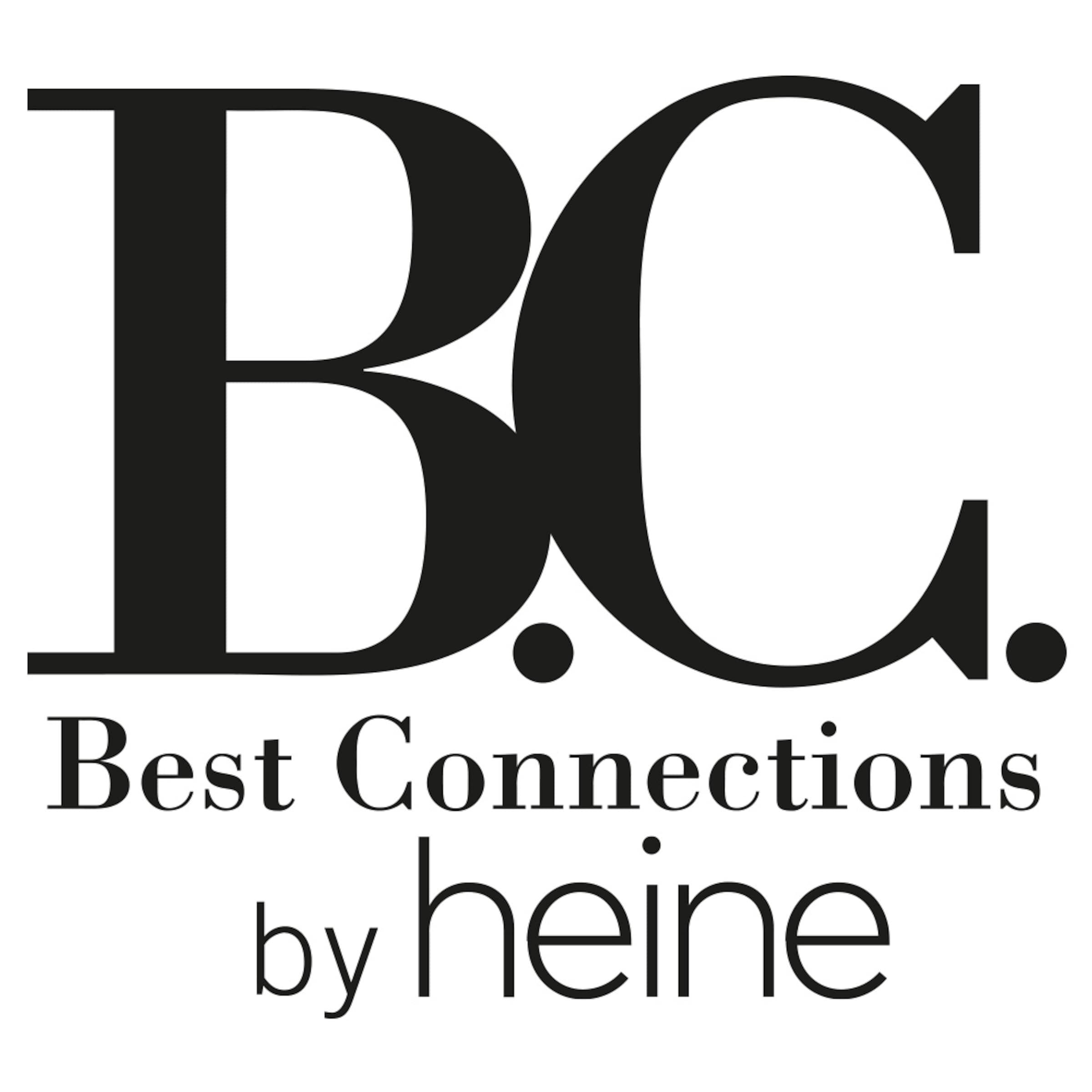 B.C. Best Connections by heine