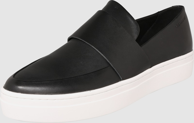Vagabond Shoemakers Sneaker Camille Slip On