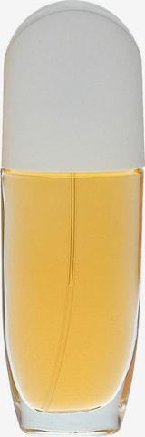 Elizabeth Arden Fragrance 'Sunflowers' in Yellow