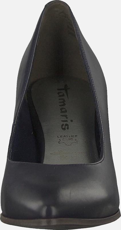 TAMARIS Pumps Verschleißfeste Schuhe billige Schuhe Verschleißfeste Hohe Qualität 045623