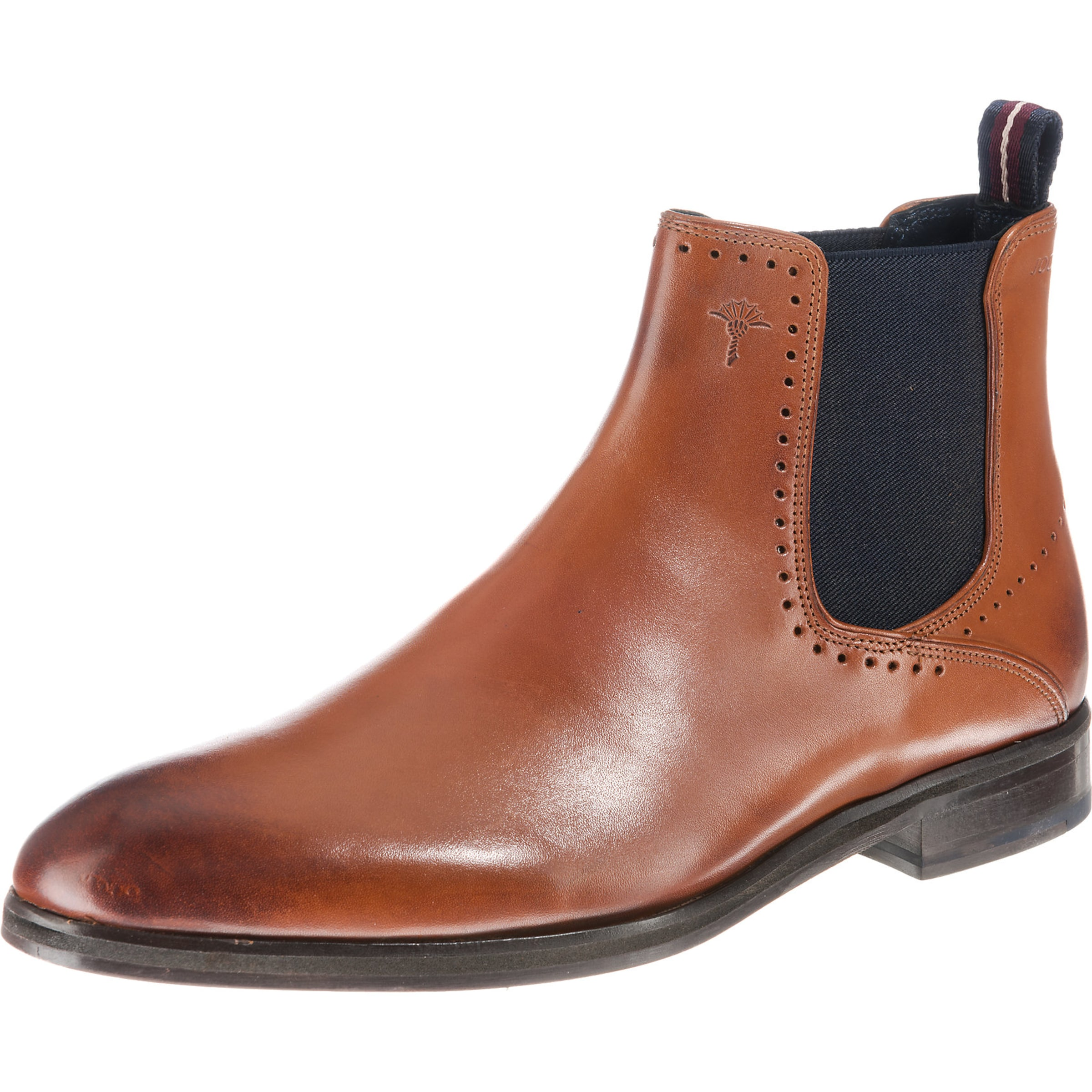Boots In CognacSchwarz Boots In Boots Boots In JoopChelsea CognacSchwarz JoopChelsea JoopChelsea JoopChelsea CognacSchwarz iOuPZkXT
