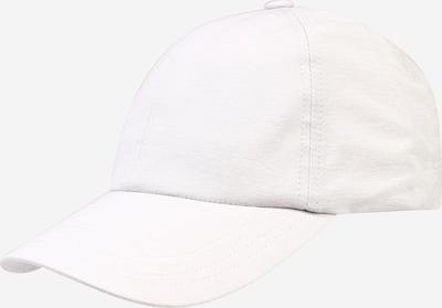 Sportinė kepurė iš adidas Golf , spalva - šviesiai pilka, Prekių apžvalga