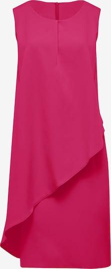faina Kleid in pink, Produktansicht