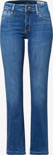 Cross Jeans Jeans 'Lauren' in blue denim, Produktansicht