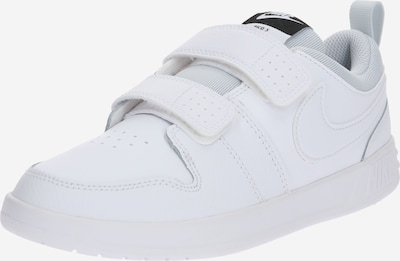Nike Sportswear Sneaker 'Pico 5' in weiß, Produktansicht
