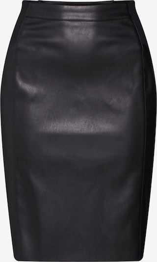 VERO MODA Krilo 'VMBUTTERSIA' | črna barva, Prikaz izdelka