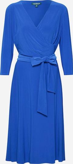 Lauren Ralph Lauren Košilové šaty 'CARLYNA' - safírová, Produkt