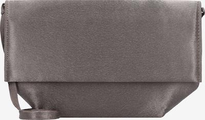Picard Pochette 'Scala' en gris, Vue avec produit