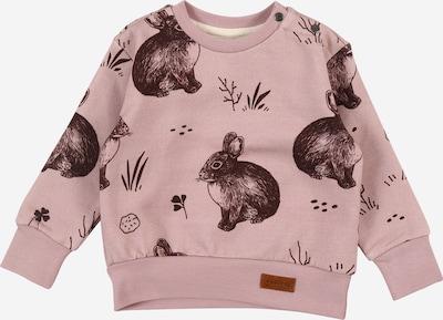 Walkiddy Sweater majica u prljavo roza, Pregled proizvoda