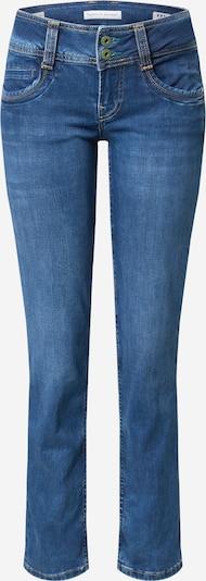 Pepe Jeans Jeans 'Gen' in dunkelblau, Produktansicht