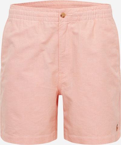 POLO RALPH LAUREN Spodnie 'CFPREPSTERS' w kolorze brzoskwiniowym, Podgląd produktu