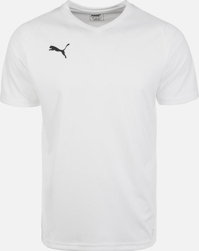 Sportshirts für Herren online bestellen | ABOUT YOU