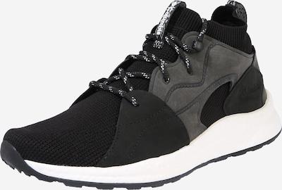 Scarpa sportiva 'SH/FT OD MID' COLUMBIA di colore nero, Visualizzazione prodotti
