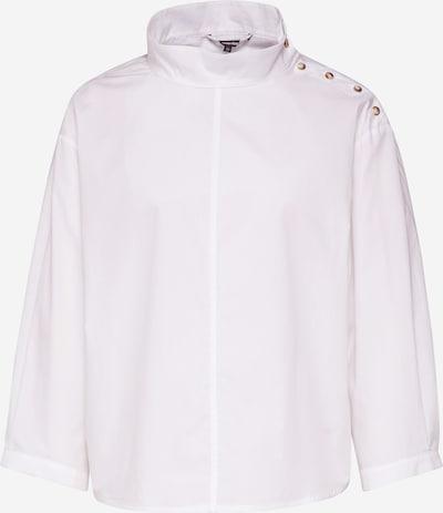 Someday Halenka 'Zaruka' - bílá, Produkt