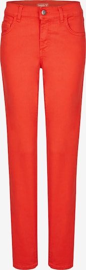 Angels Jeans 'Dolly' in feuerrot, Produktansicht