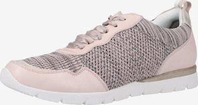san francisco 15ede 54f74 JANA Sneaker für Frauen online kaufen | ABOUT YOU