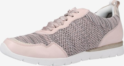 JANA Sneaker in rosa, Produktansicht