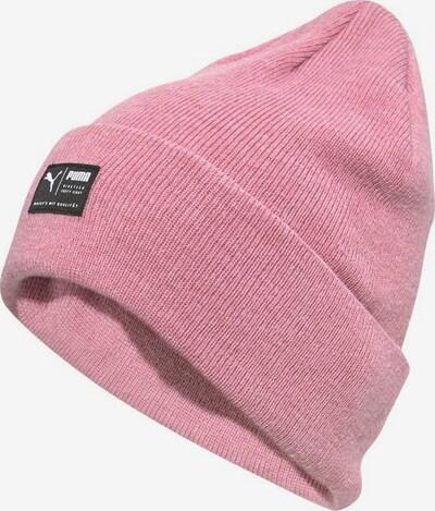 PUMA Sportmuts in de kleur Pink, Productweergave